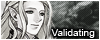 sff-val.PNG